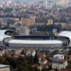 Consilierii judeţeni dezbat mâine soarta Cluj-Arena