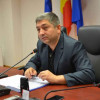 Parteneriat pentru crearea la Cluj-Napoca a unui Centru de pregătire olimpic