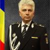 Schimbări la nivelul IPJ Cluj