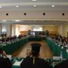 Documentul de la Chieti, un pas înainte pe drumul dialogului