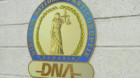 Zece administratori de firme din Cluj, deferiţi instanţei