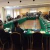 PS Florentin Crihălmeanu, la Întâlnirea Comisiei Internaţionale pentru Dialog Teologic între Biserica Catolică şi Bisericile Ortodoxe