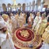 Dialogul ecumenic, conform Sfântului şi Marelui Sinod. Câteva lămuriri (I)