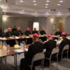Credincioşii catolici din România, îndemnaţi să participe la votul din 11 decembrie