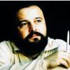 """""""S-a stins un zâmbet mare cât o lume"""". Ioan Gyuri Pascu (31 august 1961-26 septembrie 2016)"""