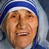 India celebrează canonizarea Maicii Tereza