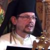 În premieră, Mitropolitul Ardealului a acordat schima mare călugărului David, ucenicul lui Arsenie Boca