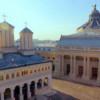 Acord de cooperare între Patriarhia Română şi Consiliul Naţional de Studiere a Arhivelor Securităţii