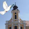 Rugăciune pentru Pace în Eparhia Greco-Catolică de Cluj-Gherla