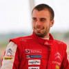 Automobilism / Clujeanul Simone Tempestini – campion naţional pentru al doilea an consecutiv
