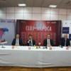 Turkish Airlines a lansat cea de-a treia rută în România, Cluj-Napoca – Istanbul
