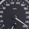 Cu 255km/h pe autostradă