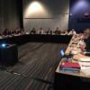 Directorul Aeroportului Cluj, prezent la şedinţa de board a Consiliului Internaţional al Aeroporturilor