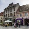 Un nou magazin Farmec se deschide în Brașov