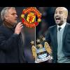 Fotbal / City, mai bună în derby-ul oraşului Manchester