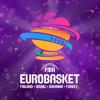 Baschet / S-au pus în vânzare biletele la EuroBasket 2017 Cluj-Napoca