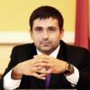 DNA cere arestarea deputatului clujean Adrian Gurzău