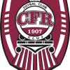 Fotbal / Nimic la Nimic / CFR 1907 Cluj – CSU Craiova 0-0
