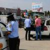 Sancţiuni pentru activitatea de taximetrie