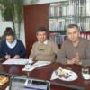 Apel disperat: Opriţi discriminarea tipografilor români!