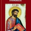 O carte eveniment: Aminteşte-ţi şi istoriseşte Evanghelia