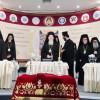 Dialogul ecumenic, conform Sfântului şi Marelui Sinod. Câteva lămuriri (II)