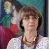 Éva Lukács Solymossy: Îmi filtrez amintirile, impresiile, senzaţiile, gândurile şi încerc, apoi, să le dau viaţă