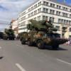 Manifestări dedicate Zilei Armatei Române