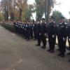 Clujenii i-au omagiat pe cei care s-au sacrificat pentru eliberarea urbei