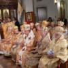 Episcopi greco-catolici români la Întâlnirea Episcopilor Orientali din Europa