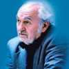 Dr. Pavel Chirilă conferenţiază la Cluj