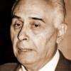 Seniorul liberal Radu Câmpeanu a murit