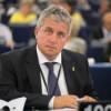 Eurodeputatul Daniel Buda:  Instituţiile din ţara noastră trebuie să înveţe din greşelile făcute în exerciţiul financiar 2007-2014