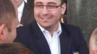 Horia Nasra se reîntoarce în PSD
