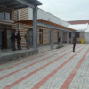 """Primarii din Microregiunea de Dezvoltare """"Câmpia Transilvaniei"""", în schimb de experienţă la Primăria Iclod"""