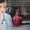 De la siguranţa pacientului la gestionarea riscurilor clinice