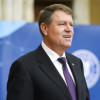 Preşedintele Klaus Iohannis – la Summitul NATO de la Bruxelles