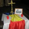 Sărbătoarea Unităţii şi Identităţii naţionale în Eparhia de Cluj-Gherla
