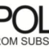 TETAPOLIS va fi lansat oficial în cadrul TECHFEST