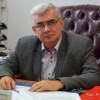 Şapte contestaţii în urma concursului pentru posturile de directori, înregistrate la Cluj