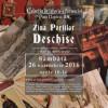 Ziua Porţilor Deschise la Muzeul Naţional de Istorie a Transilvaniei