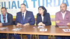 Alegerile parlamentare: ALDE – majoritate cu PSD şi Tăriceanu premier