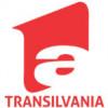 Antena 1 Transilvania: ÎN TULBURĂTOAREA EXPEDIŢIE A CONTEMPORANEITĂŢII