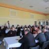 Un nou asociat în Microregiunea de Dezvoltare Câmpia Transilvaniei