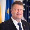 Preşedintele Klaus Iohannis a adresat o scrisoare de felicitare lui Donald Trump