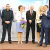Candidaţii PSD – Arieş, prezentaţi electoratului social-democrat din Turda