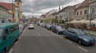 Se dublează tarifele de parcare în zona centrală din Cluj-Napoca