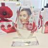 """Farmec a descoperit """"Secretul frumuseții româncelor"""" și a câștigat premiul pentru cea mai eficientă promoție la Premiile Piața"""