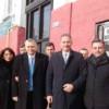 Candidaţii PRU Cluj au votat pentru unitatea şi demnitatea poporului român