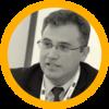 """Dan LUCA: """"Incertitudinea planează asupra anului 2017. E mult de lucru la proiectul european!"""""""